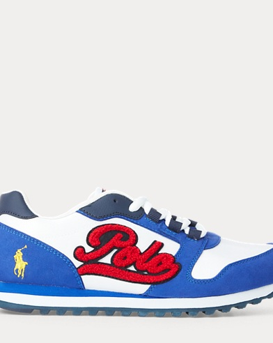 b185a105a5 Oryion II Sneaker