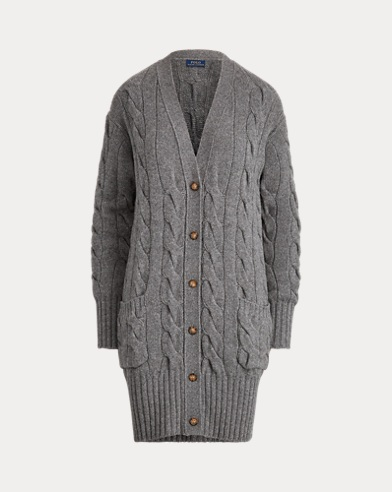 Women's Sweaters, Cardigans, & Turtlenecks | Ralph Lauren