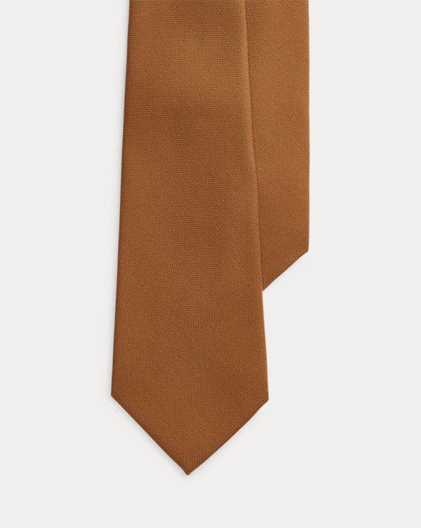 Cashmere Tie
