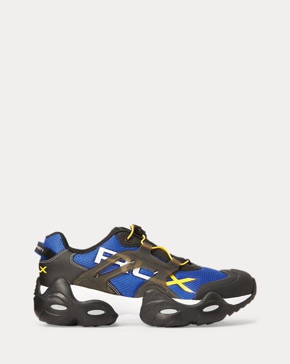 RLX Tech Sneaker