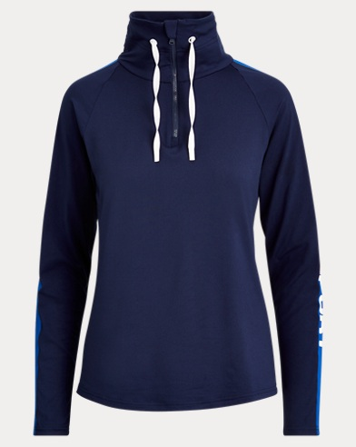 e393fd13 Sweatshirts