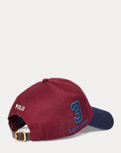 HatsScarvesamp; In Men's Wool Cashmere Gloves nwX80OPk
