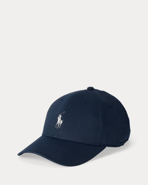 sale retailer d9895 8ecad Twill Baseball Cap