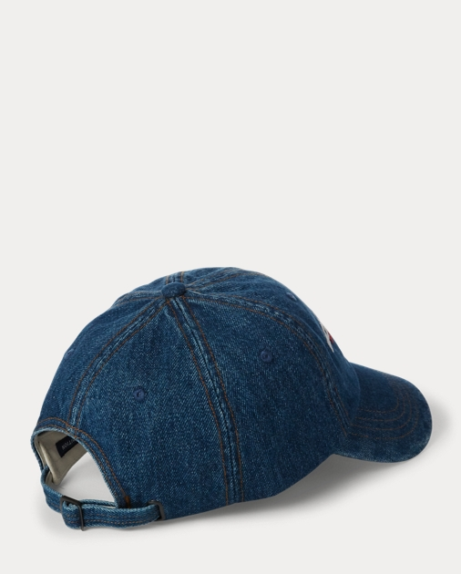 Edition Denim Edition Limited Cap Limited WEH9DI2Y