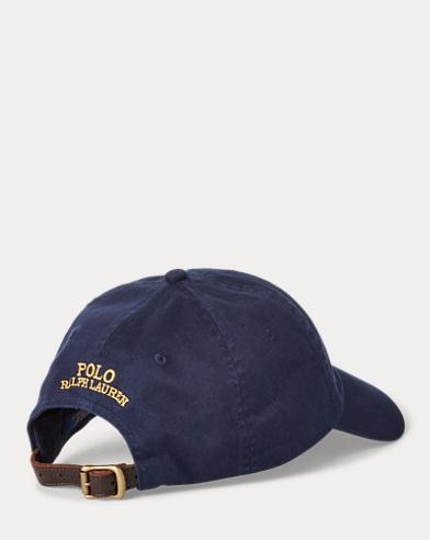 4ebbb75b8f472 Polo Ralph Lauren