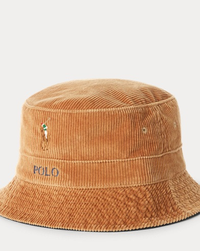 b1d756ee Men's Hats, Scarves, & Gloves in Cashmere & Wool | Ralph Lauren