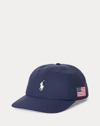 US Open Linesman Cap