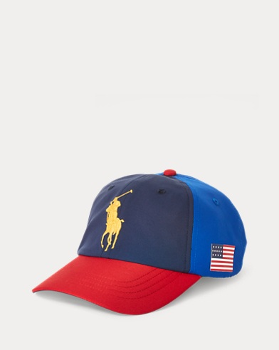f6f80926 Men's Hats, Scarves, & Gloves in Cashmere & Wool