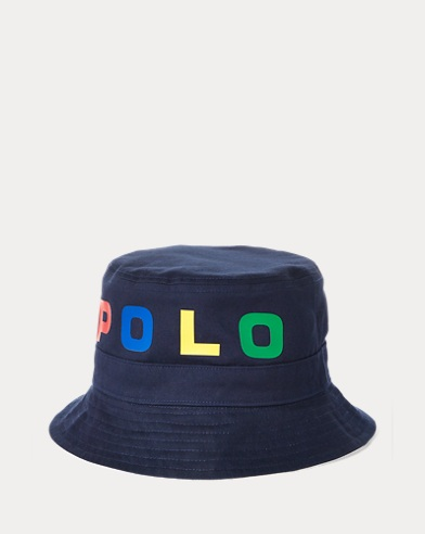 US Open Reversible Bucket Hat
