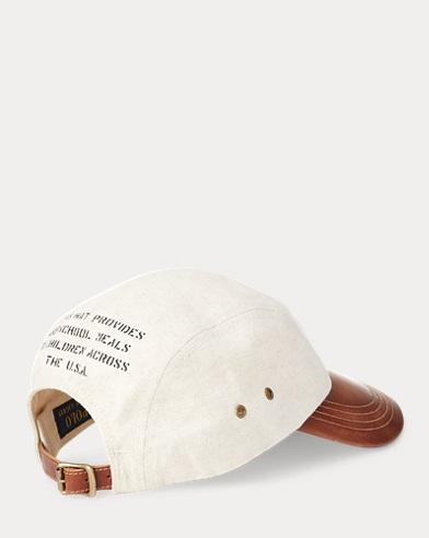 Men's Hats, Scarves, & Gloves in Cashmere & Wool | Ralph Lauren