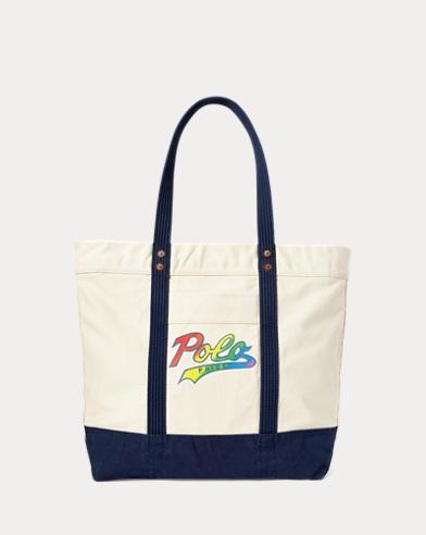 db92a4add8e71 Men s Bags