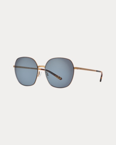 Bohemian Butterfly Sunglasses