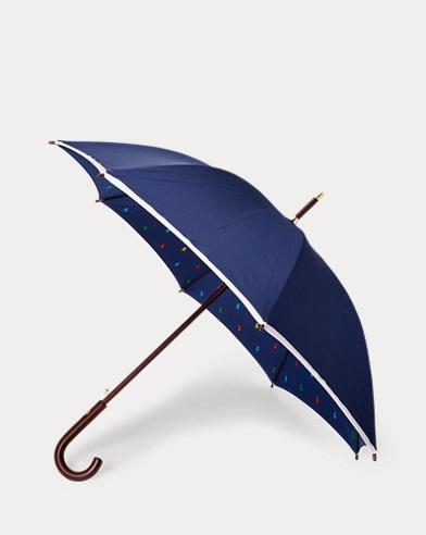 Parapluie Pony multicolore