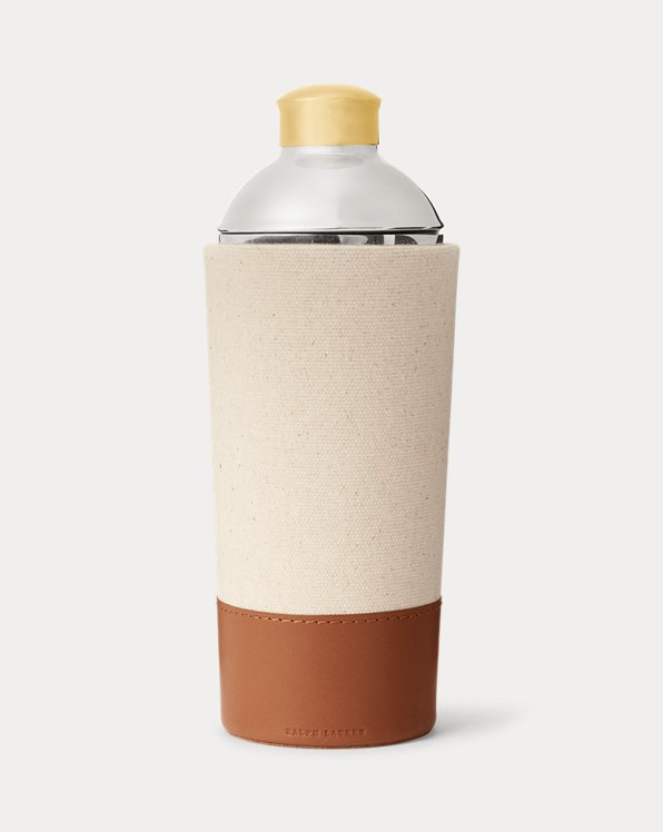 Garrett Cocktail Shaker