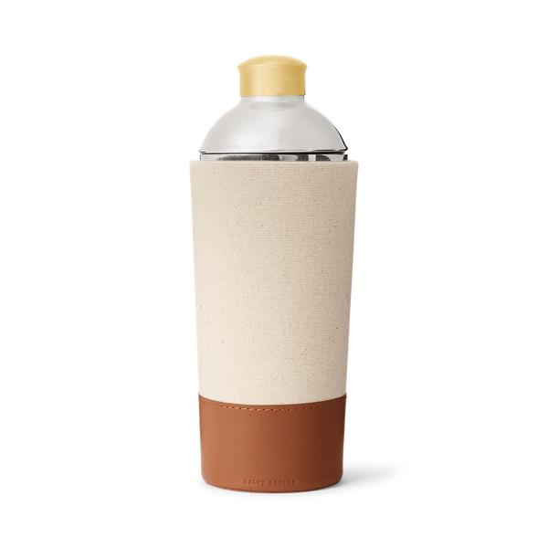 Garrett Cocktail Shaker