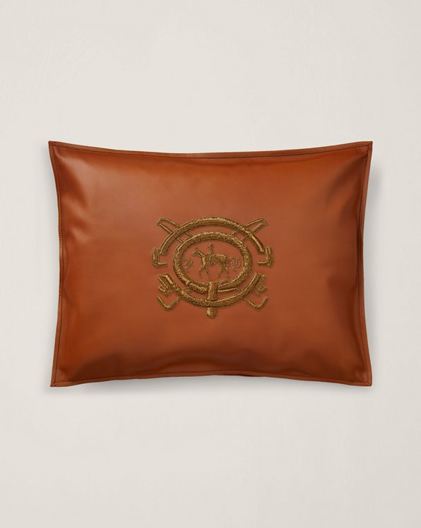 Calvert Throw Pillow