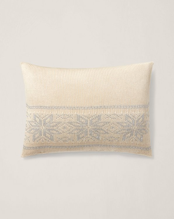Mariel Throw Pillow