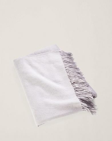 Gaige Throw Blanket