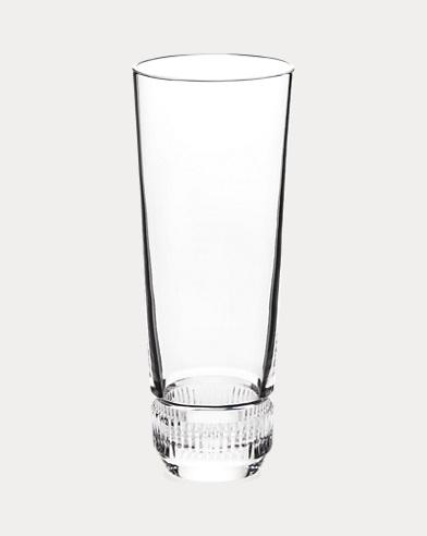 Broughton Pilsner Glass