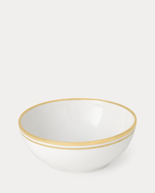 Wilshire Cereal Bowl