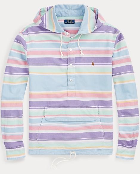 a9db9d117 Men's Polo Ralph Lauren Clothes & Accessories | Polo Ralph Lauren