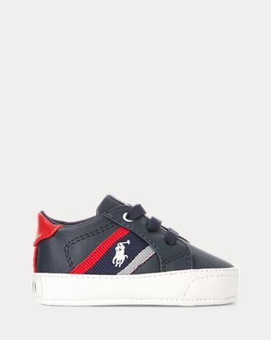 Geoff Gore Sneaker