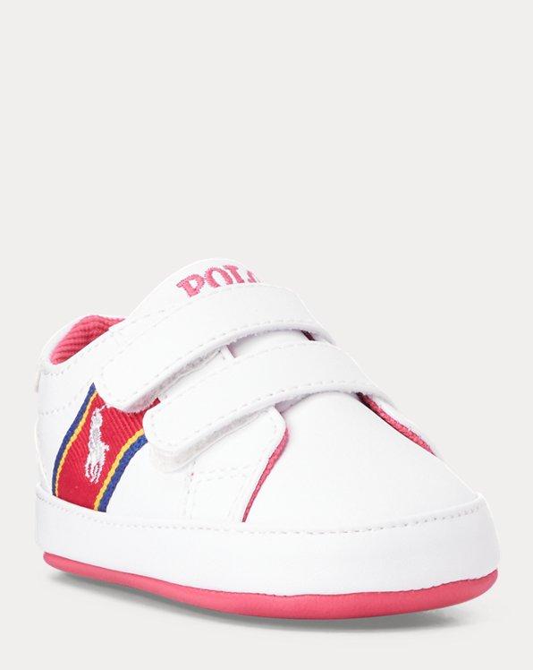Quigley EZ Sneaker
