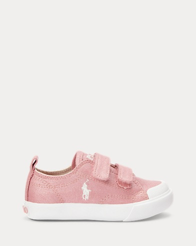 another chance best sneakers hot product Girls' Shoes in Sizes 2-16 | Ralph Lauren