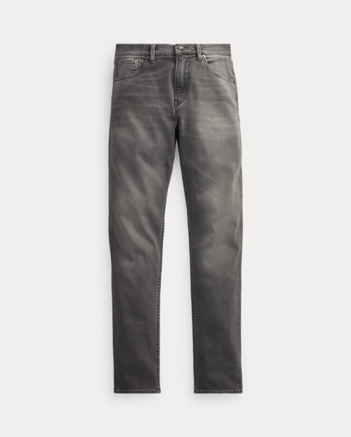 Purple Label Skinny Fit Stretch Jean 1