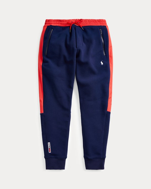 Qinf Boys Sweatpants Australia Joggers Sport Training Pants Trousers Cotton Sweatpants for Youth