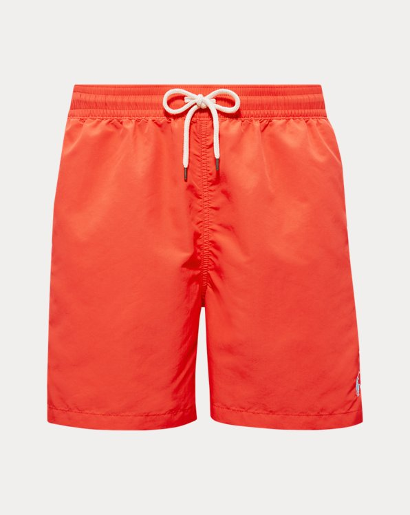14.6 cm Traveller Swim Trunk