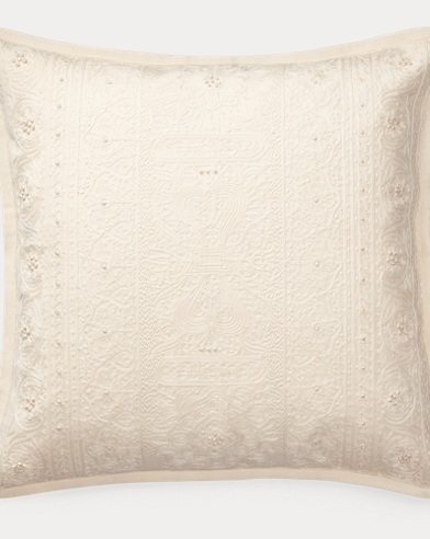 Darlene Throw Pillow