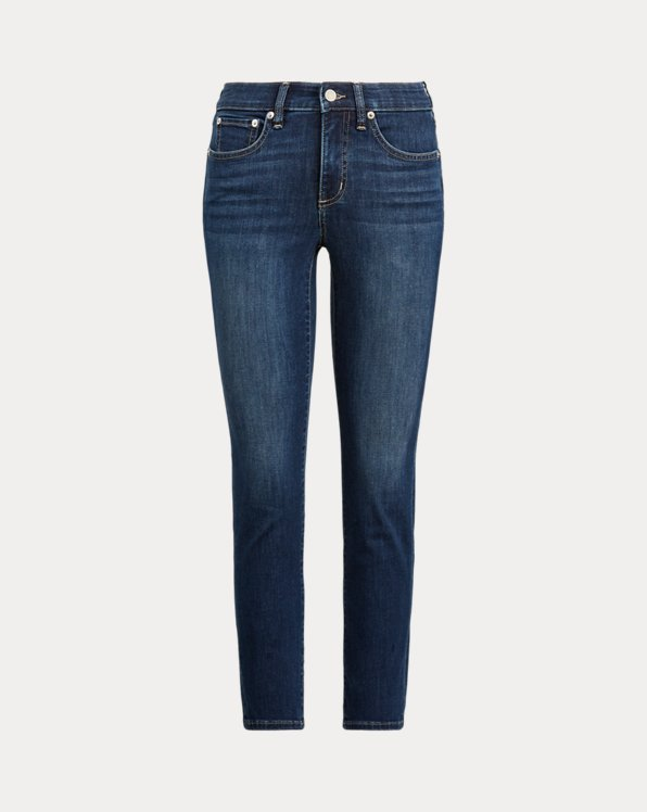 Premier-JeansimStraight-Fit
