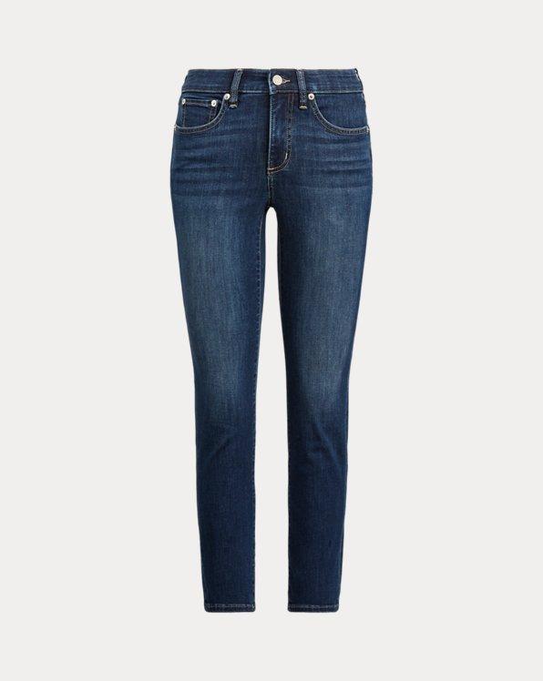 Jeans dritti Premier