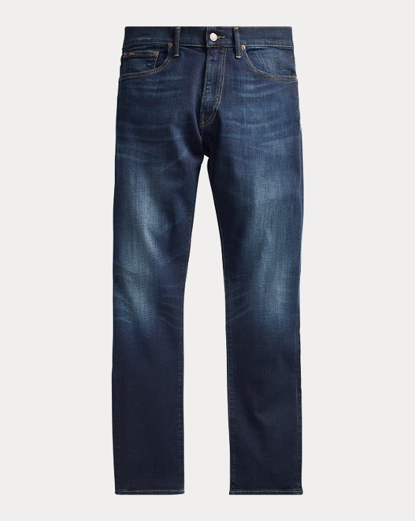 Straight-Fit-Jeans Prospect