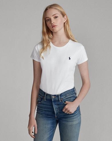 Hauts et t shirts pour femmes | Ralph Lauren