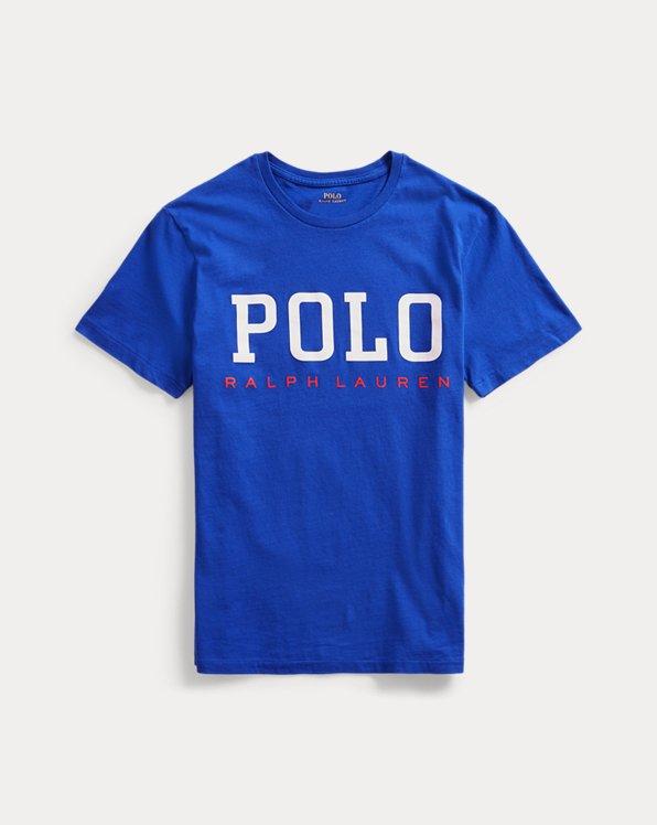 Custom Slim Graphic T-Shirt