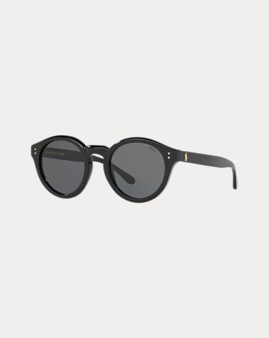 3ec8274c Women's Sunglasses & Butterfly Sunglasses | Ralph Lauren