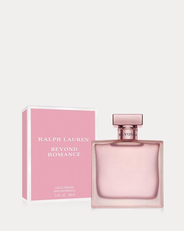Beyond Romance Eau de Parfum