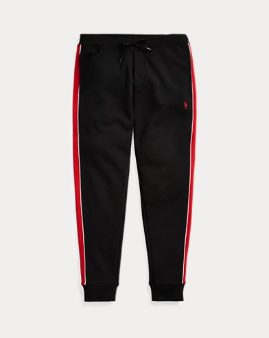 Lunar New Year Jogger