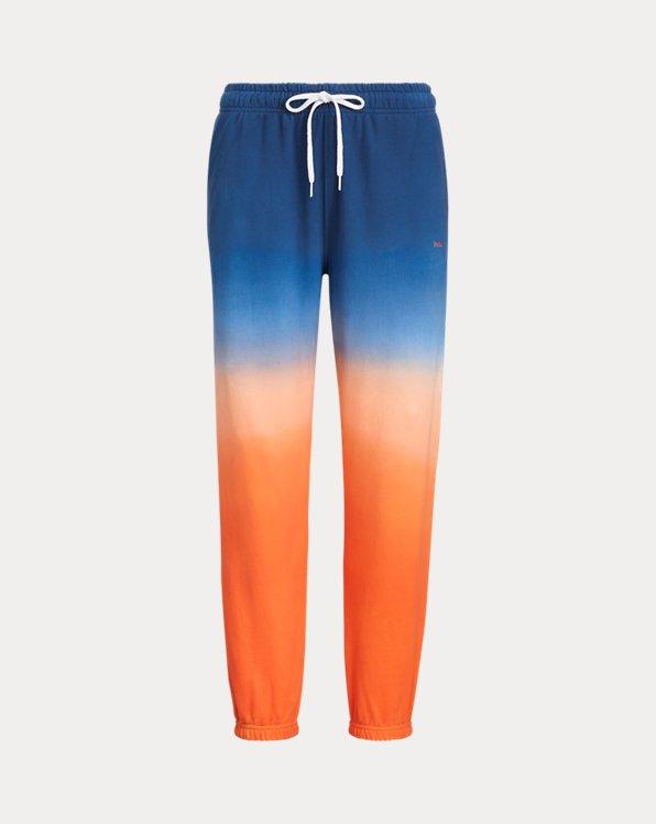 Pantalon de jogging ombré
