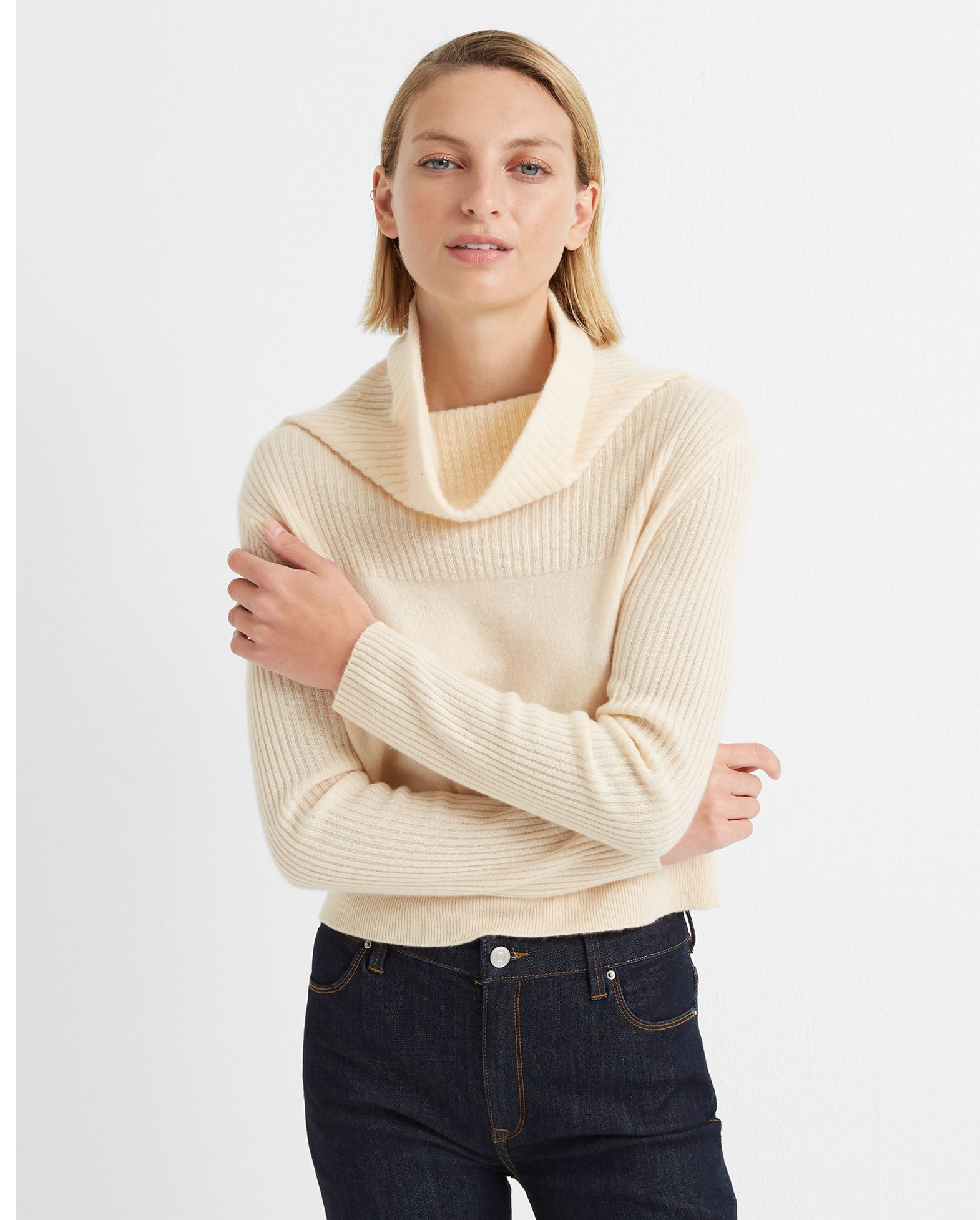 Home  Clothing  Cashmere