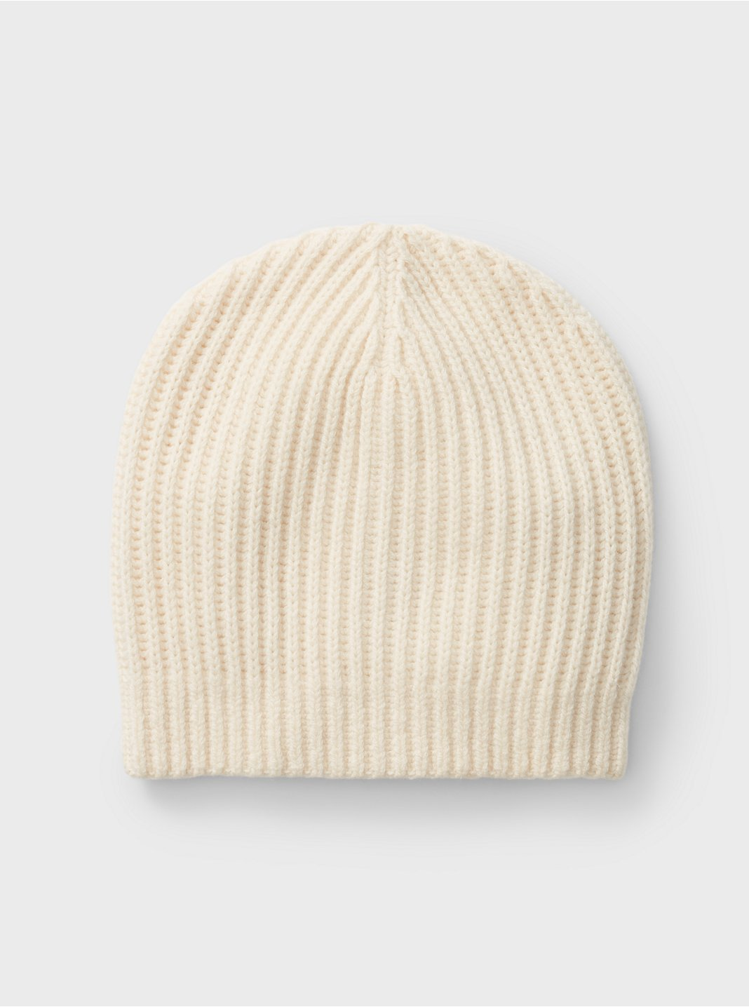 Colleen Cashmere-Blend Hat