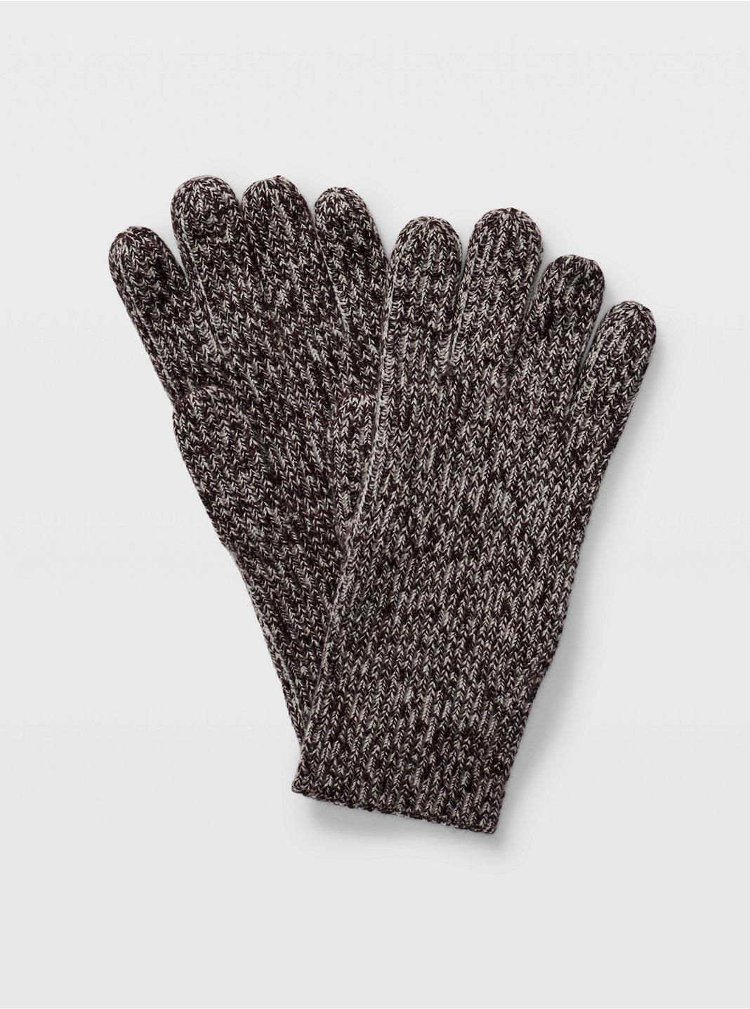 Kensington Cashmere Glove