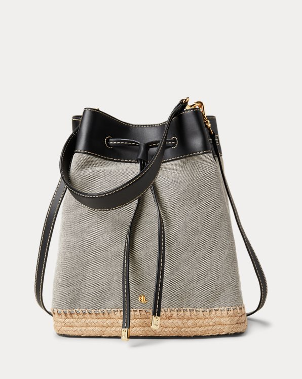Denim Mini Debby II Bag