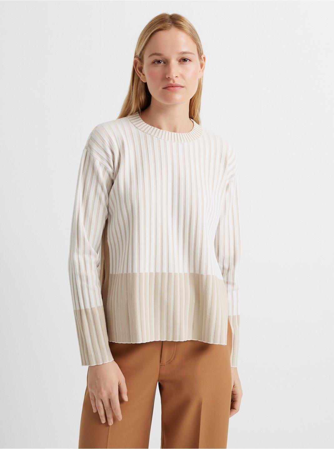 Renie Sweater