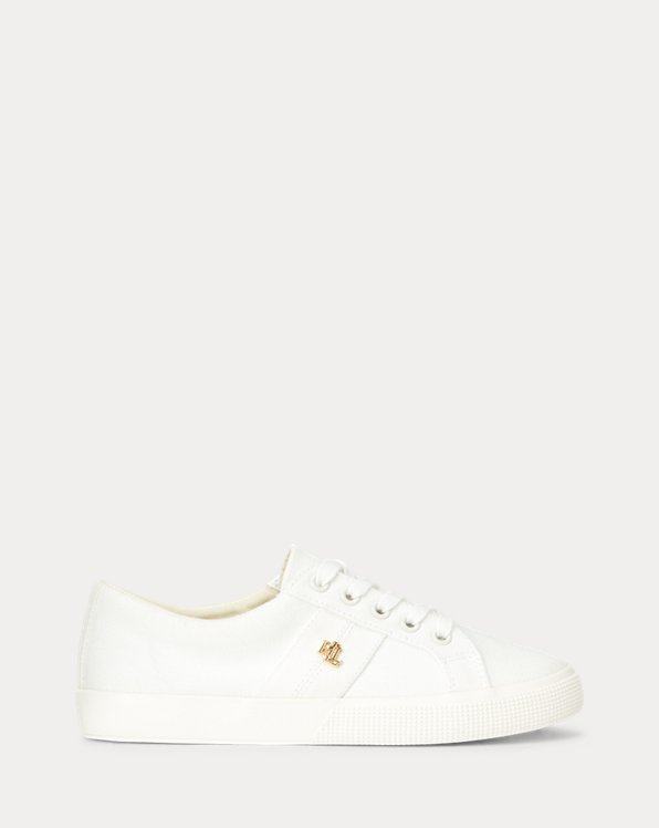 Janson II Canvas Sneaker