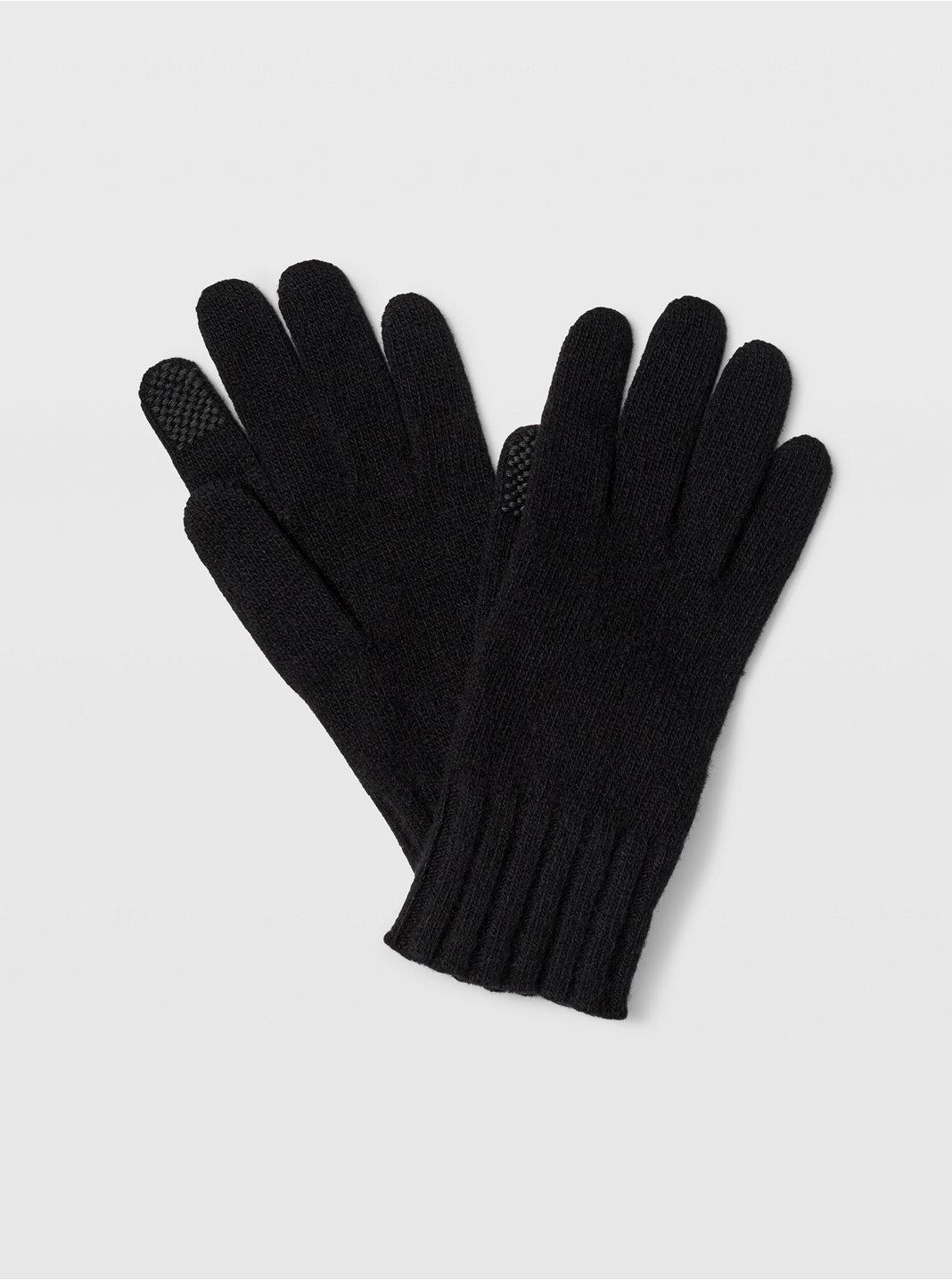 Portolano Cashmere Glove