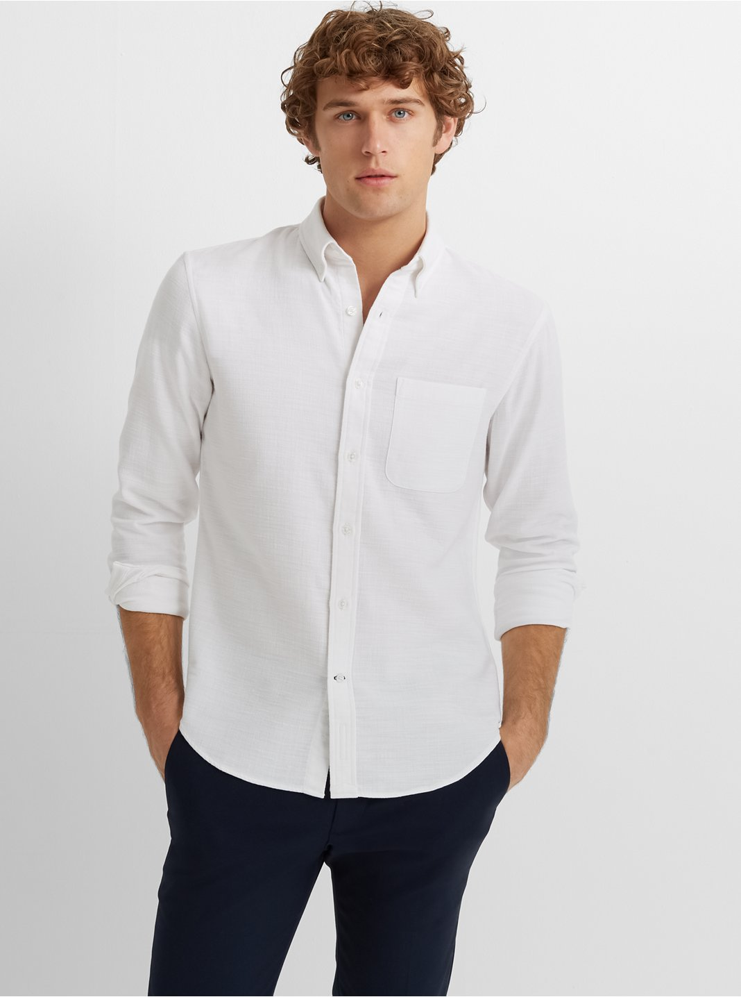 ClothingClub Mens ClothingClub Monaco Monaco Mens ClothingClub Monaco Mens ClothingClub Mens 0nXw8kOP