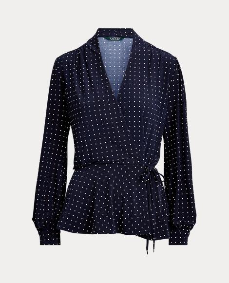 Lauren: Women's Clothing & Accessories | Ralph Lauren